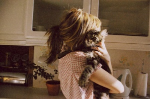 cat-cute-hug-kitchen-kitten-Favim.com-192444_large