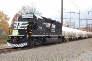 large_126 yrs Freight Train Serv
